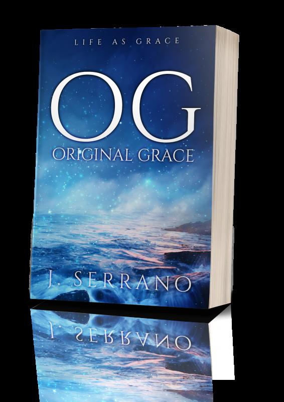 OG – Original Grace